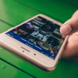 Selling on Instagram: How to Sell on Instagram with